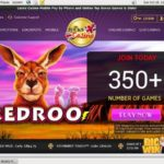 Lucks Casino Free Bet
