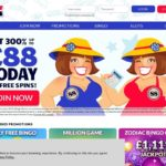 Two Fat Ladies Casino Bonus