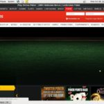 Ladbrokes Poker Winners