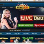 Riviera Play Deposit Offer