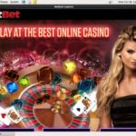 Netbet Slot Games