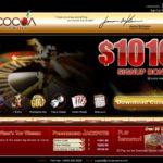 Casino Cocoa Casino